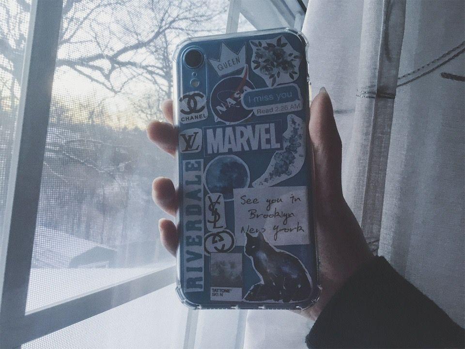 Clear Phone Case Tumblr Phone Case Photo Phone Case Diy Phone Case