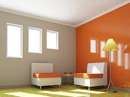 Braune Kunststofffenster bildergebnis für hausfarbe braune fenster hausfasade