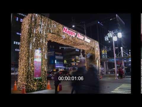 timelapse native shot :13-12-22 명동-02 5600x3724 30f_1