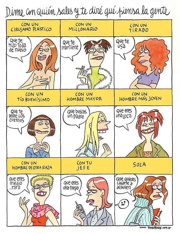 masajes de mujeres a hombres espagnole