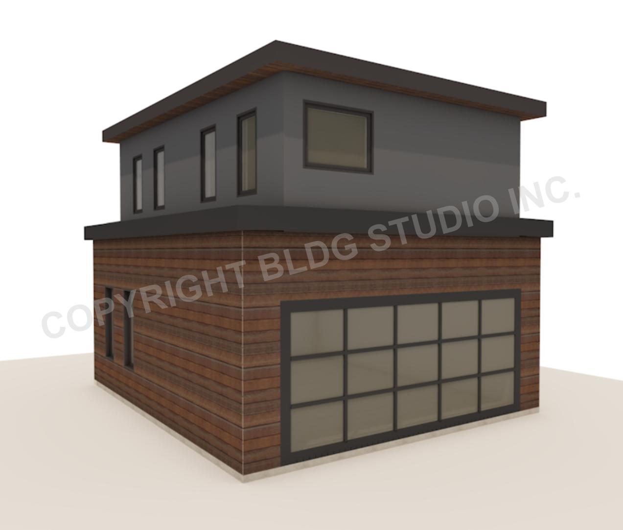 Pin By Tyler T On Garage Ideas In 2019