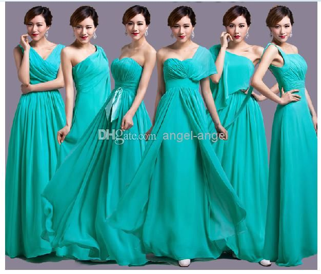 http://www.dhgate.com/product/the-new-2014-bridesmaid-dresses-long ...
