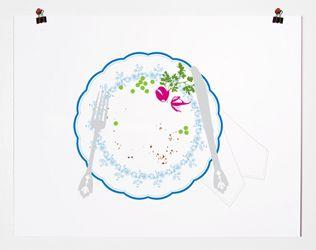 Pancake & Franks   l00% Recycled Letterpress Greeting Cards + Letterpress Wedding Invitations