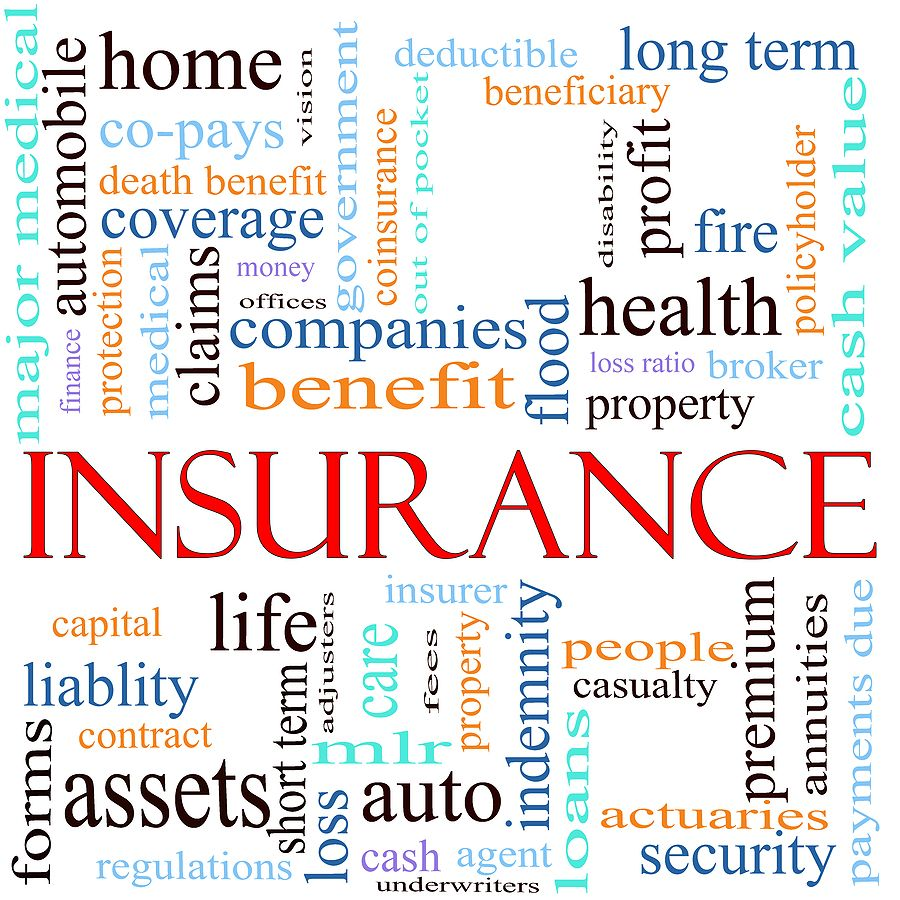 An Overview About Insurance In Indonesia Life Insurance Quotes