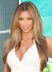 50 Trend Frisuren für Lange Haare | Trend Haare