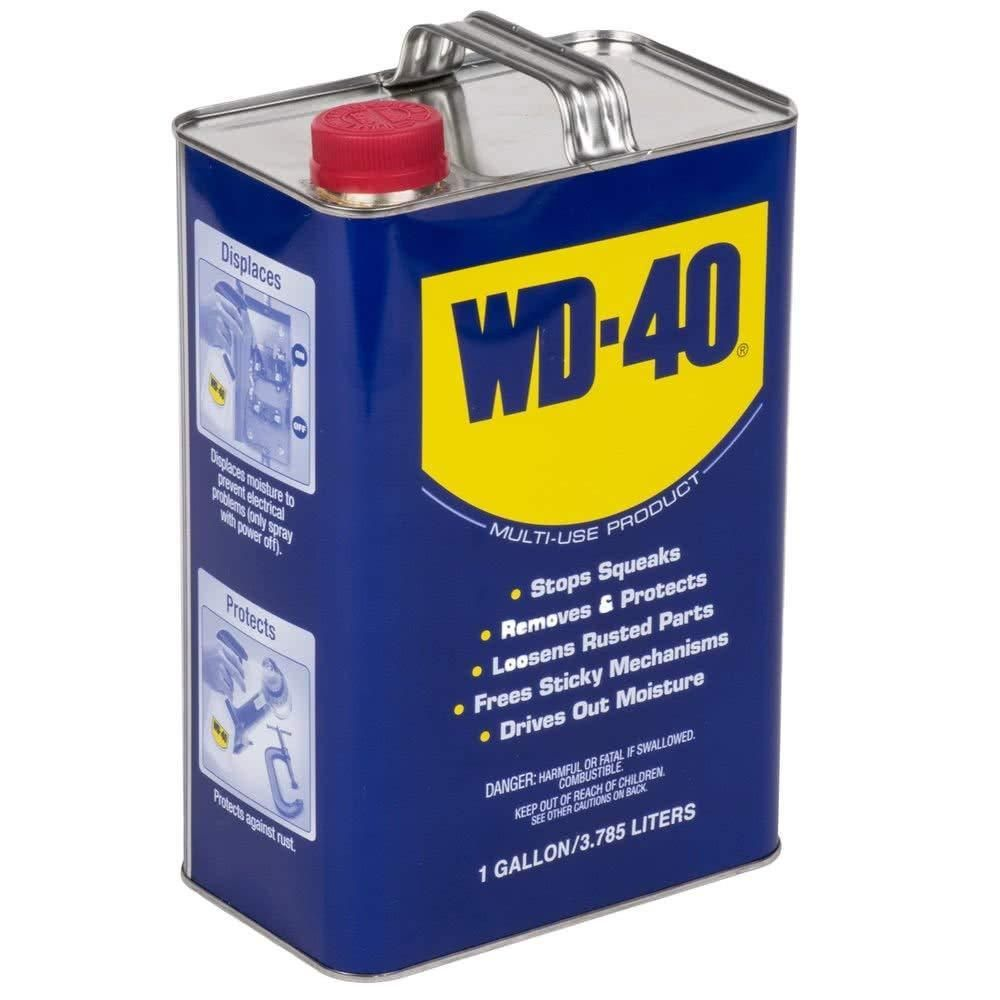 Deals And Bargains Search On Wd 40 Wd 40 Uses Janitorial Supplies