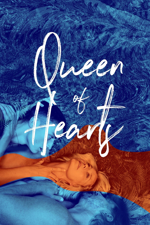 Ver pelicula completa Queen of Hearts ver online gratis