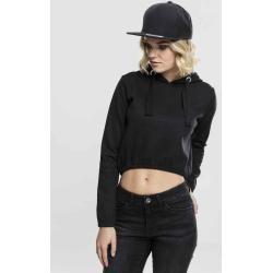 Damensweatshirts #blackhairstyles