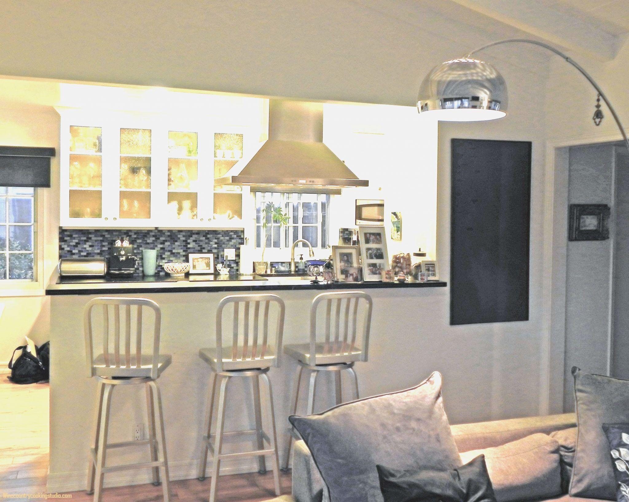 Open Kitchen Living Room Design Open Kitchen Design With Living