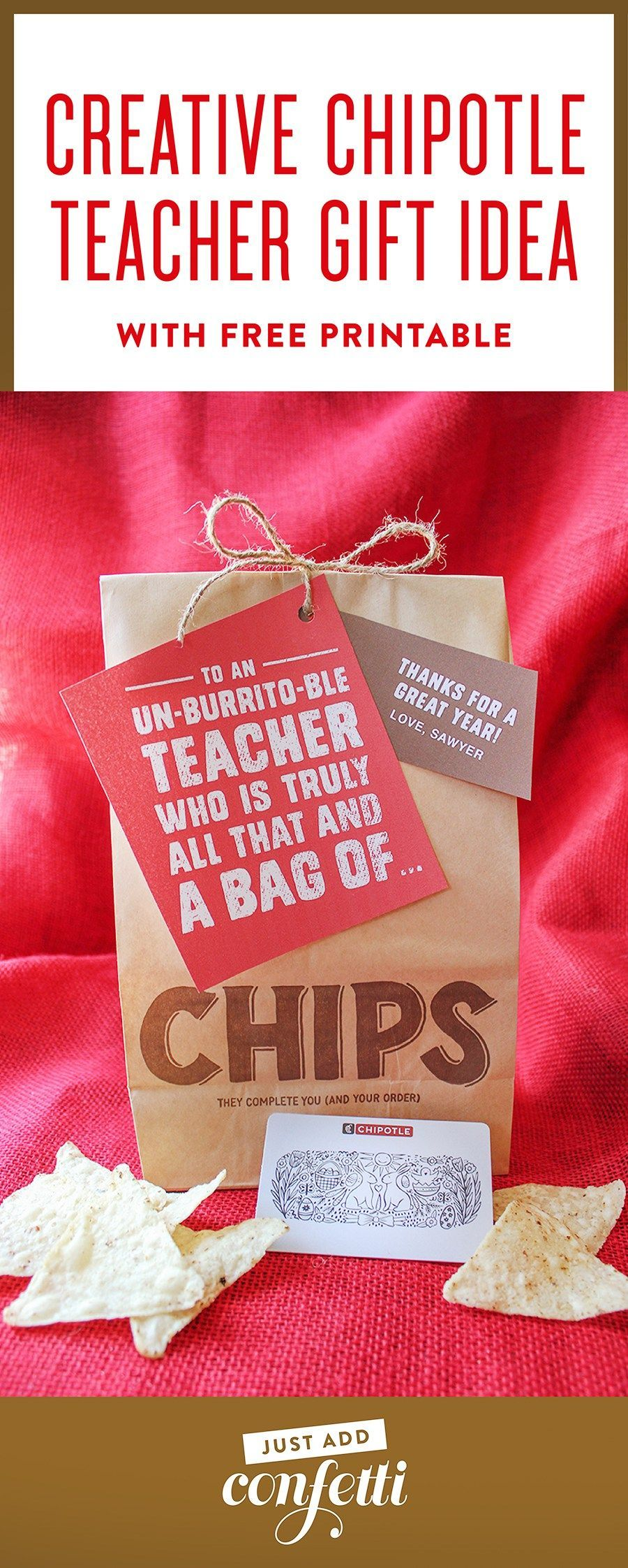 Elise gifts for teachers teach love inspire necklace