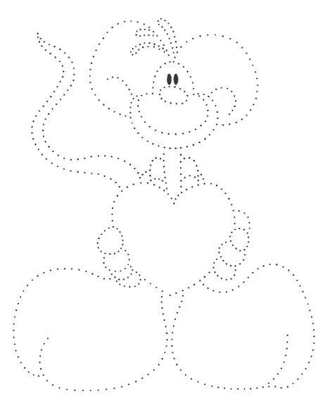 cartes brodees - Page 14   animalitos   Pinterest   Molde, Tarjetas ...