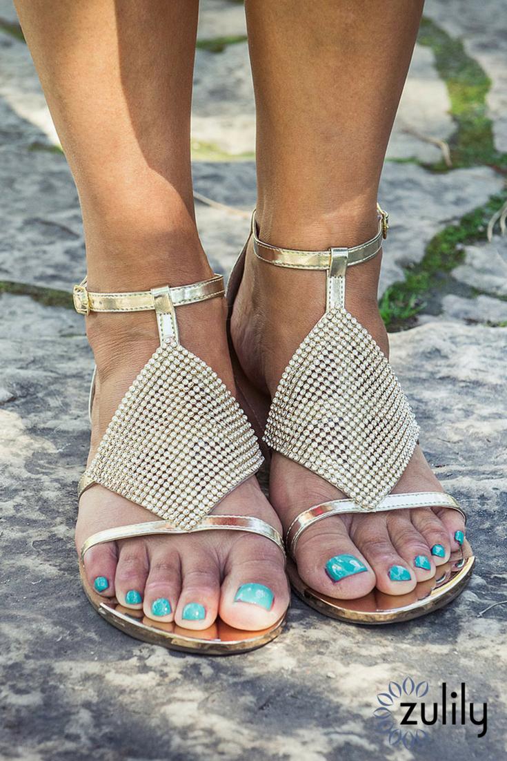 MUK LUKS Lindzie Women's ... Sandals FRoSHQe9c