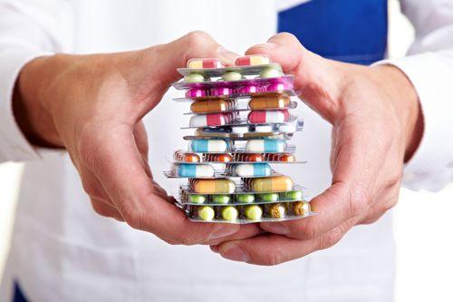 Farmaco equivalente o generico, cos'è e perchè costa meno?