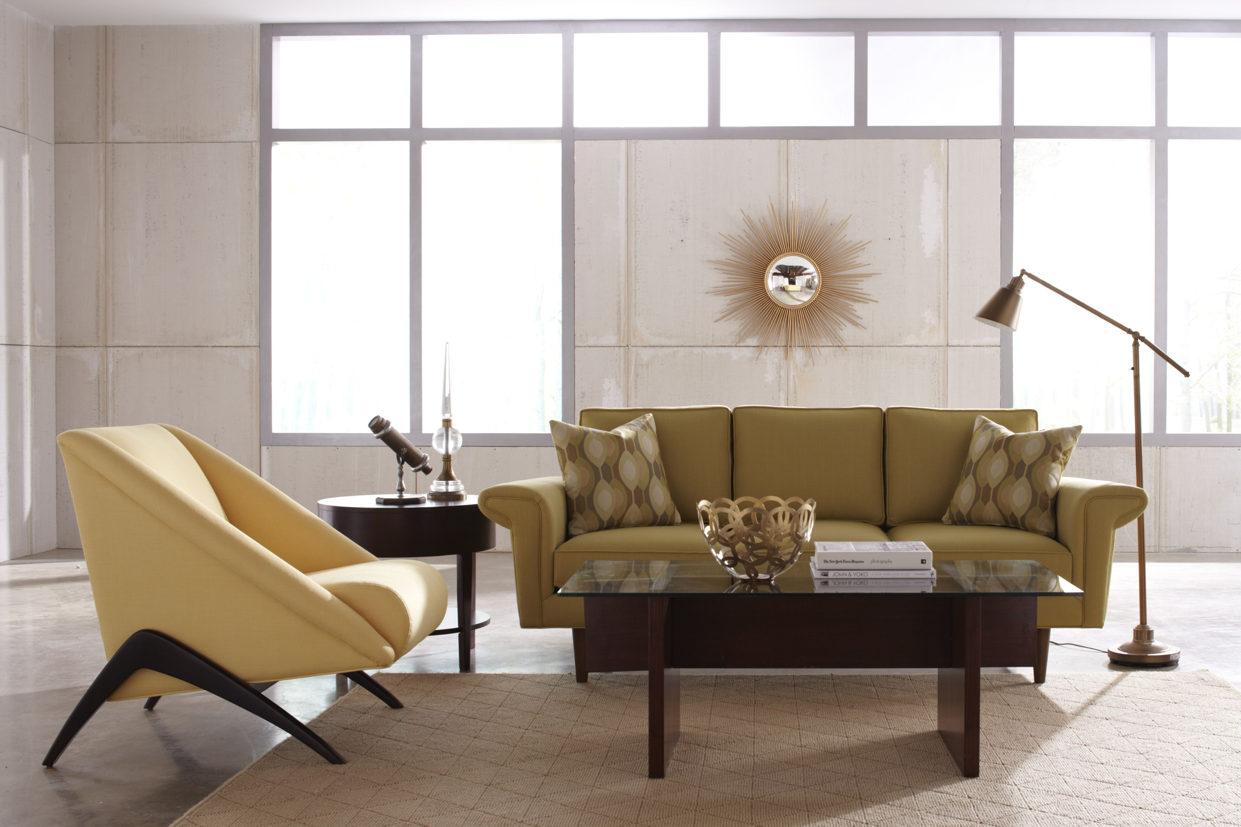 5 Mistakes To Avoid When Buying A New Chair  Interior Design Beauteous Living Room Design Tools Design Inspiration