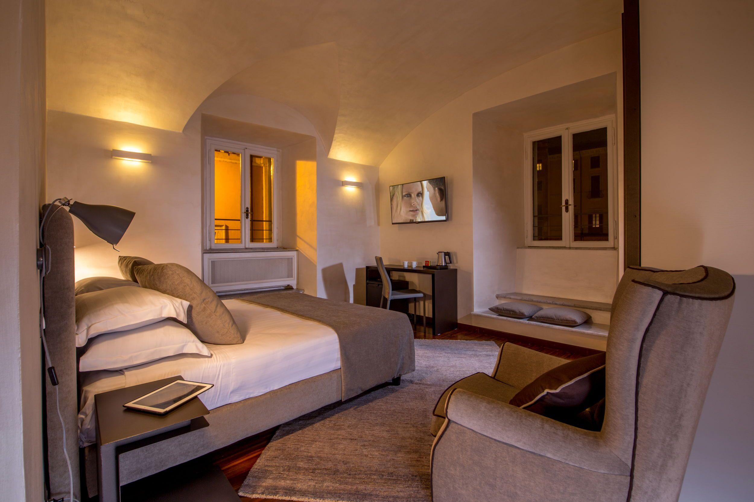 hotel designs luxury suites view suite luxury design hotel designs luxury suites view suite luxury design architecture