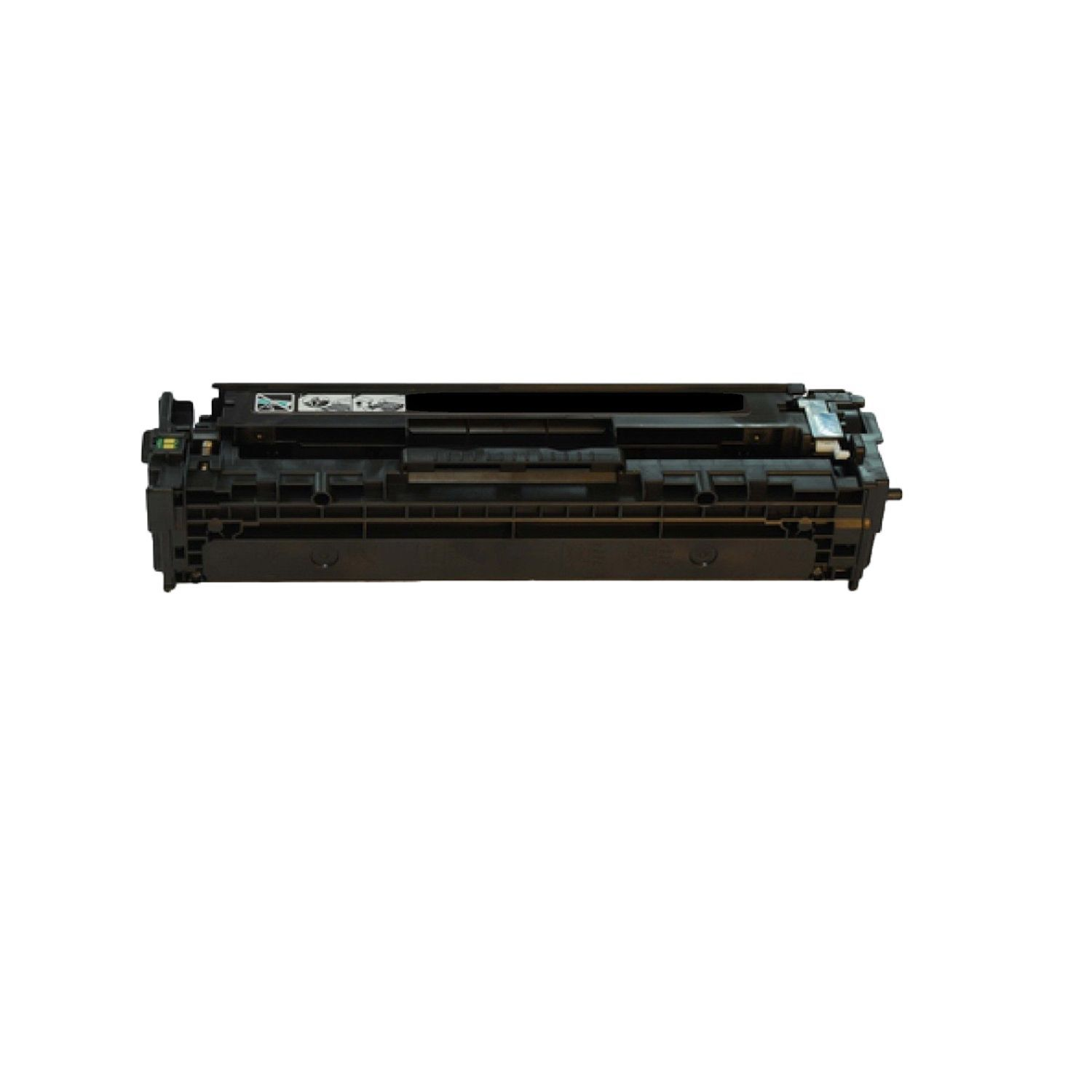 N 1PK Compatible CB540A Toner Cartridge For HP Color LaserJet CM1312 MFP CM1321nfi CP1215 CP1515n CP1518ni