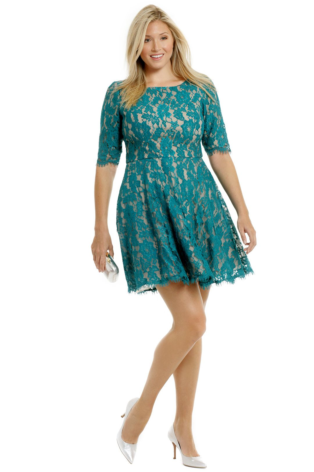 Isabella Dress Dresses, Plus size dresses, Rent dresses