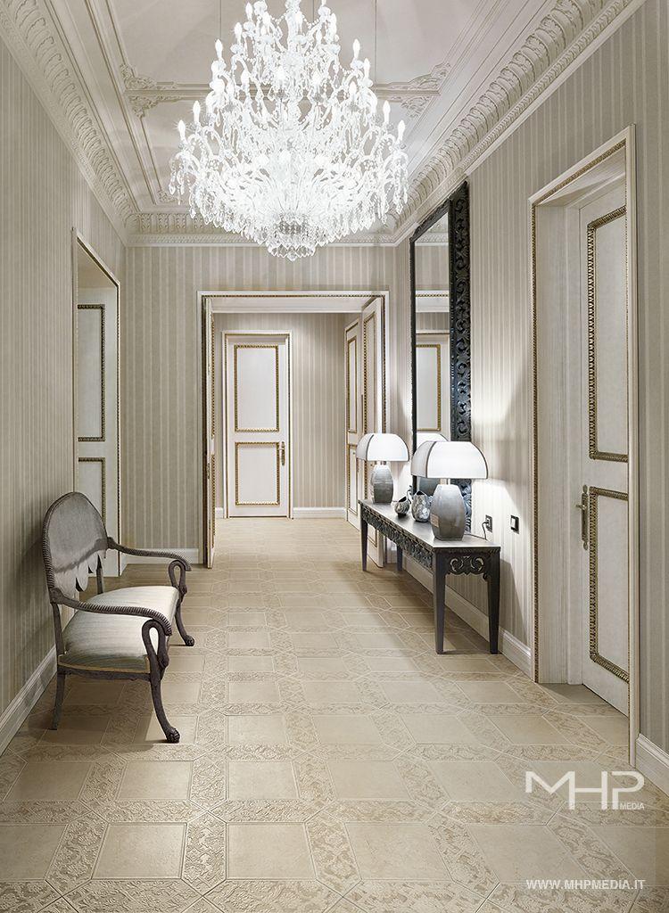 3d Room Interior Design: Interior Design, Living Room XII, Imaging
