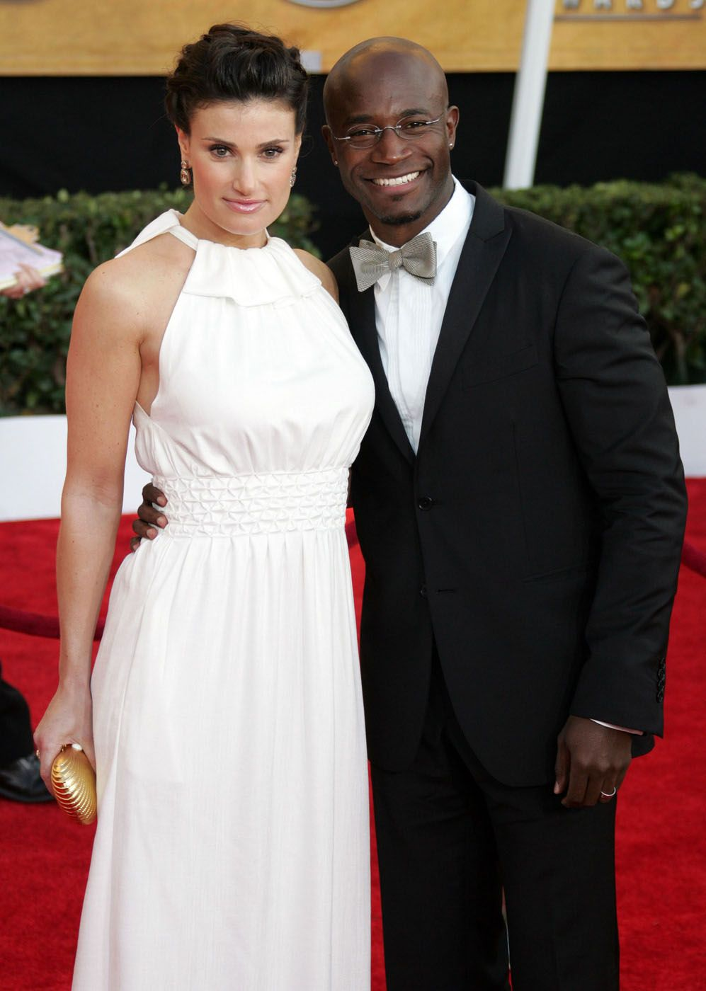 Black Celebrities Married to White Spouses - YouTube