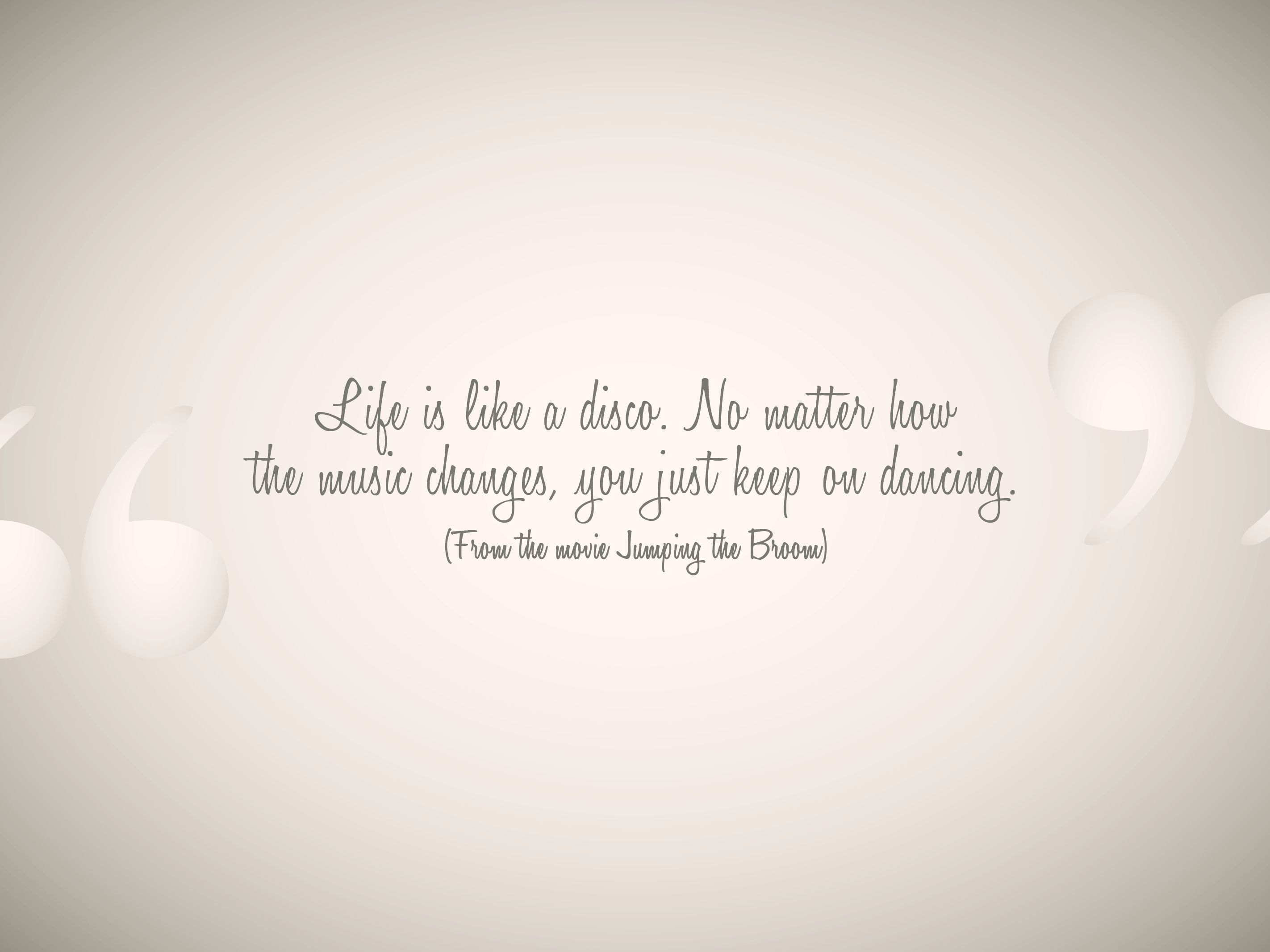 Quotes About Dance And Life Dancing  Life Is Like Pinterest  Dancing