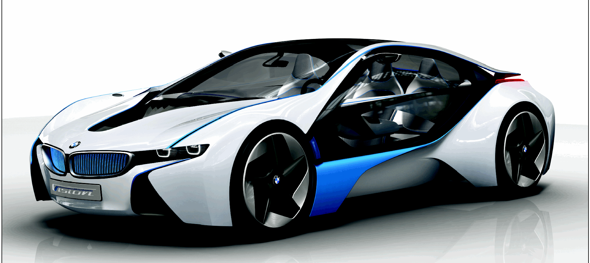 bmw concept cars wallpapersBmw Concept Car Iphone ...
