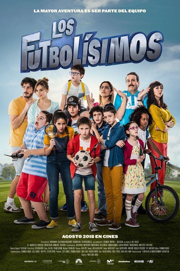 Ver Los Futbolisimos Pelicula Completa Online Descargar Los Futbolisimos Pelicula Completa En Espanol Full Movies Online Free Movies Online Full Movies Online