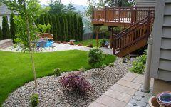 Backyard Landscaping Design Ideas In Arizona