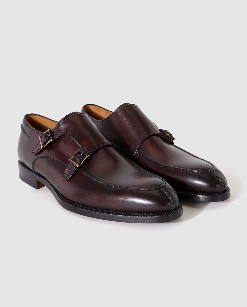 Zapatos de vestir de hombre · Magnanni · Moda · El Corte Inglés ... 5948b1ee888