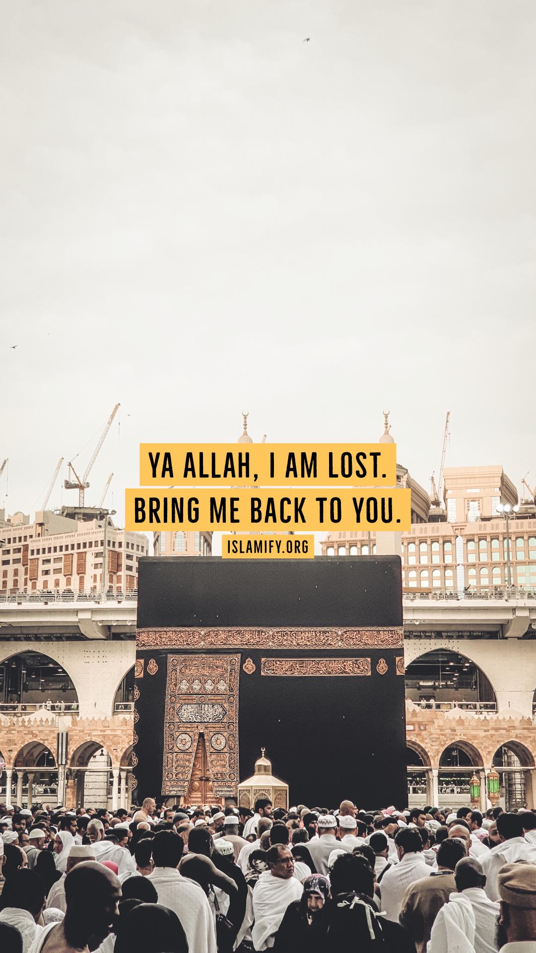 islamify: Photo