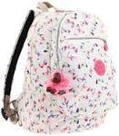 Resultado de imagen para kipling backpacks