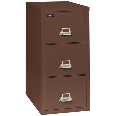 Awesome Fireking 2 Hour File Cabinet