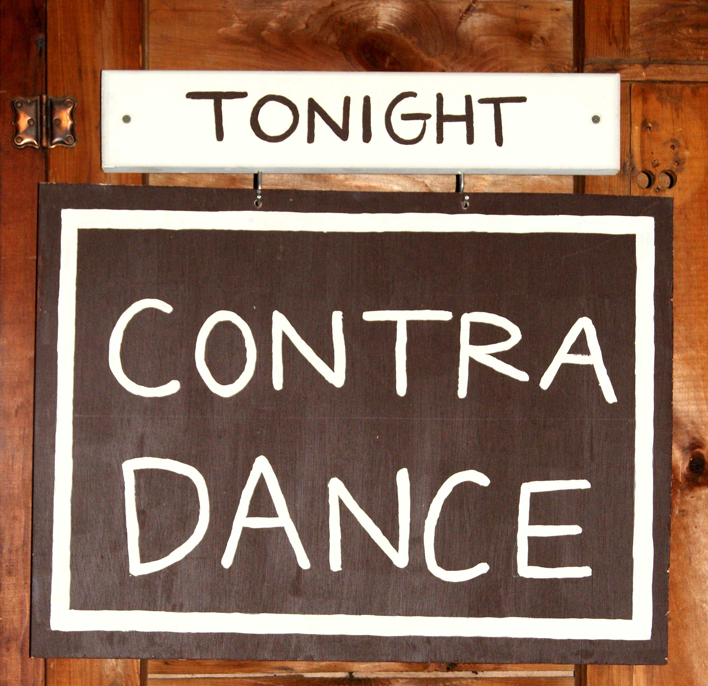Contra Dance Tonight Contra Dance Save The Last Dance Folk Dance