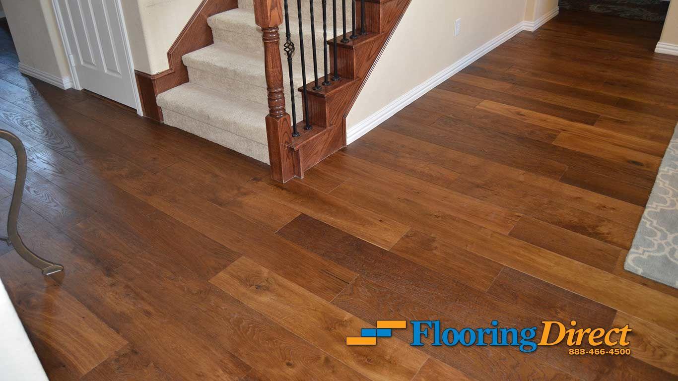 Installation Warranty Leads The Industry In 2020 Floor Installation Hardwood Installation Floors Direct