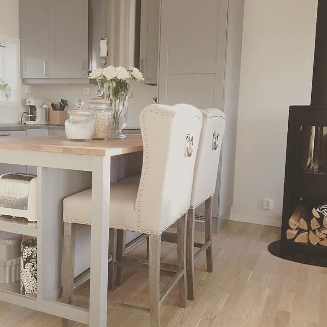 Ikea Stenstorp. | Kitchen ideas | Pinterest | Decoraciones de hogar ...