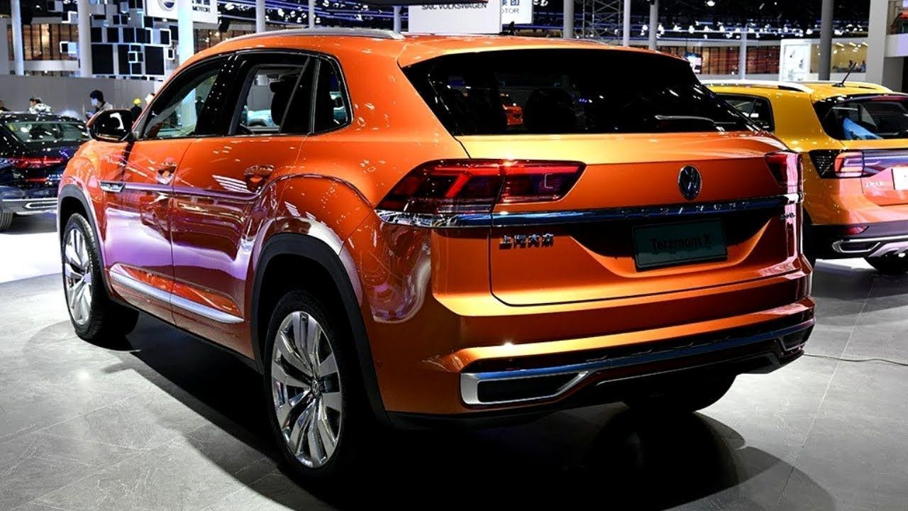 When Will 2021 Acura Mdx Be Released Redesign And in 2020