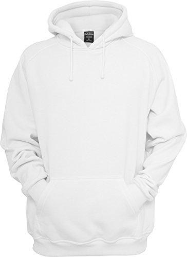 Pin Auf Mens Fashion Hoodies Sweatshirts Kapuzenpullover Zipper