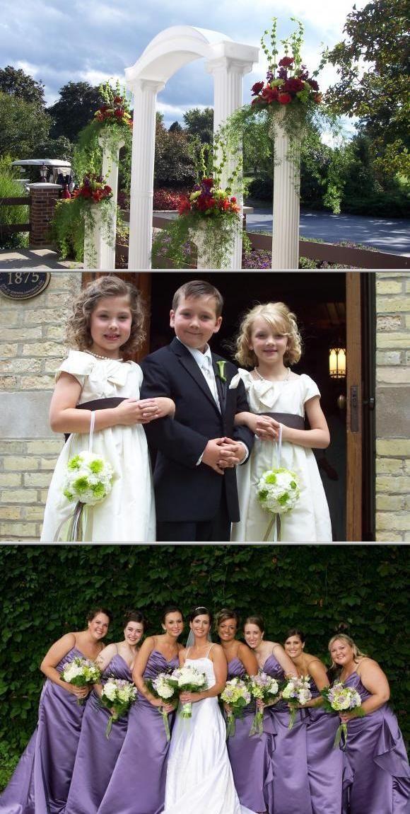 Wedding, Event & Everyday Florist Wedding, Wedding