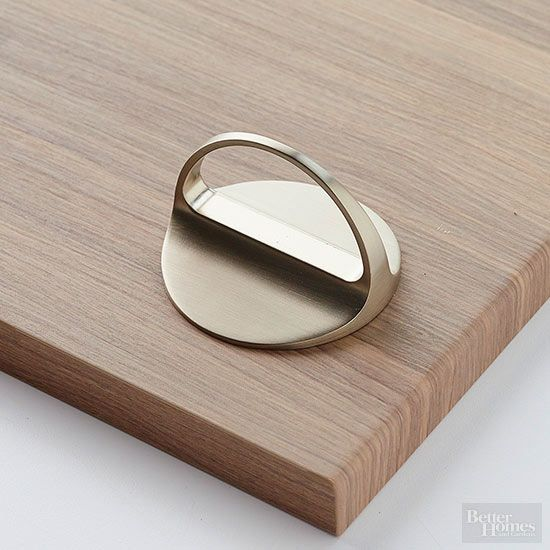 Kitchen Cabinet Handles Kirrawee: Cabinet Hardware For Every Kitchen Style