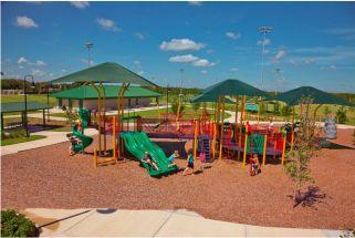 031d299cd8252f Playground Autocad Block