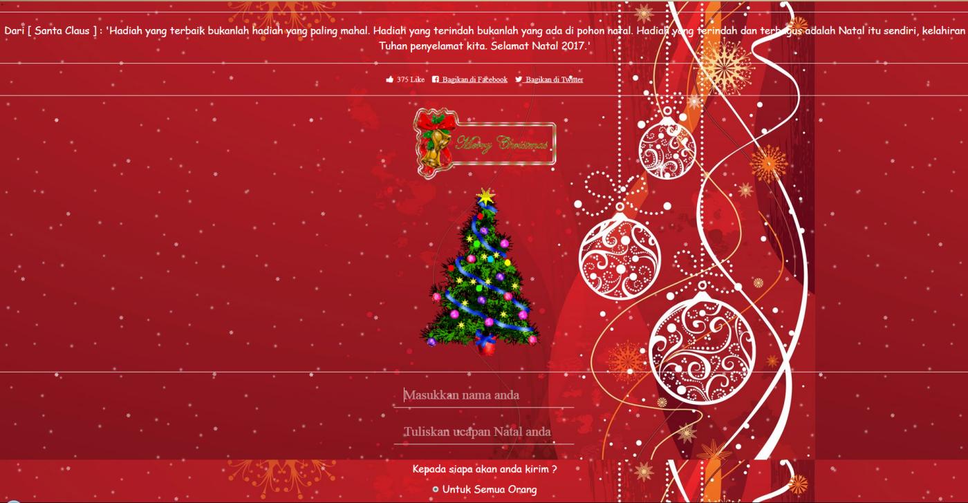 8 Top Image Christmas Card Generator App Christmas Card Online Christmas Card Maker Christmas Cards