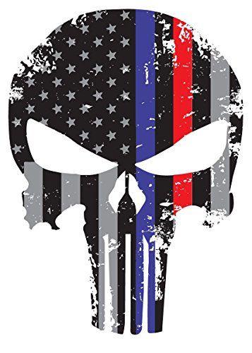 Outdoor Flags Skull Decal Punisher Skull Decal Skull Wallpaper