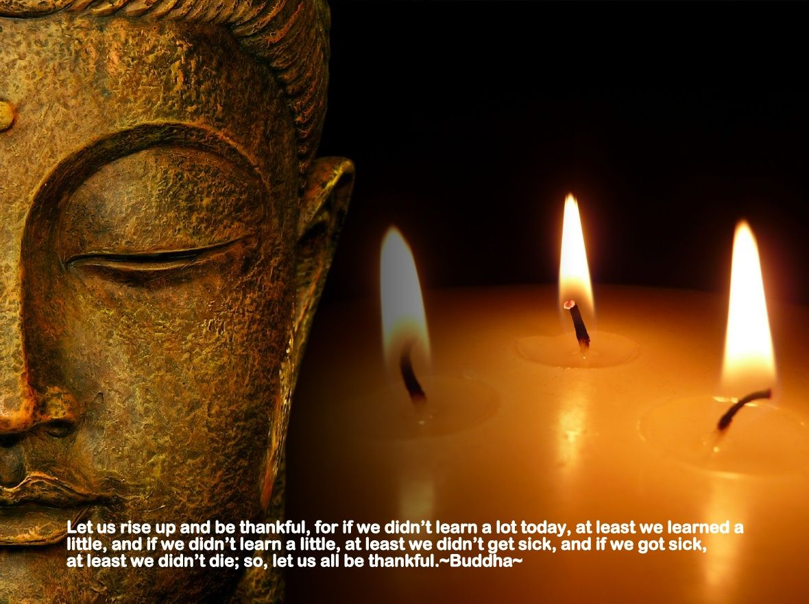 mj you cannot imagine quote-candle pic & buddha quotes | buddha-wallpapers-photos-pictures-candles | back ... azcodes.com