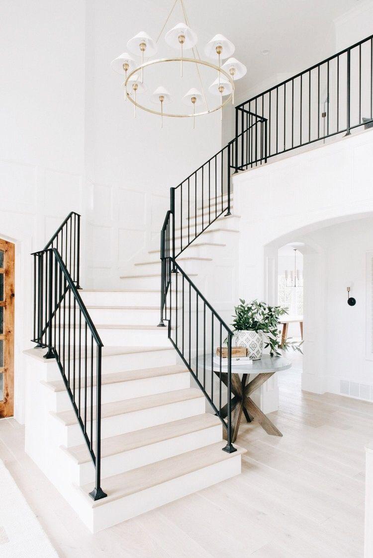 My dream home interior design pin by archi raya on architecture u interior design  pinterest