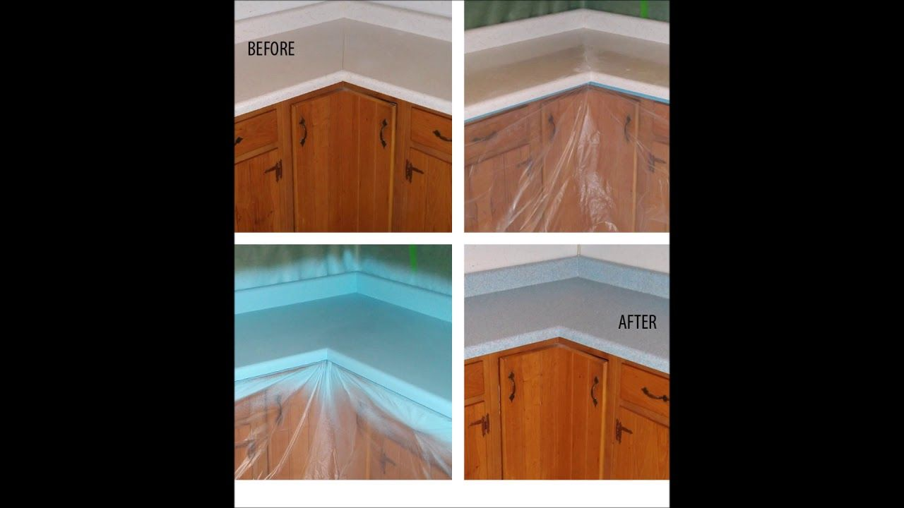 Countertop Refinishing Or Repair In Lincoln Ne Lincoln Handyman Services Refinish Countertops Handyman Services Handyman,Bedroom Designs Indian Style