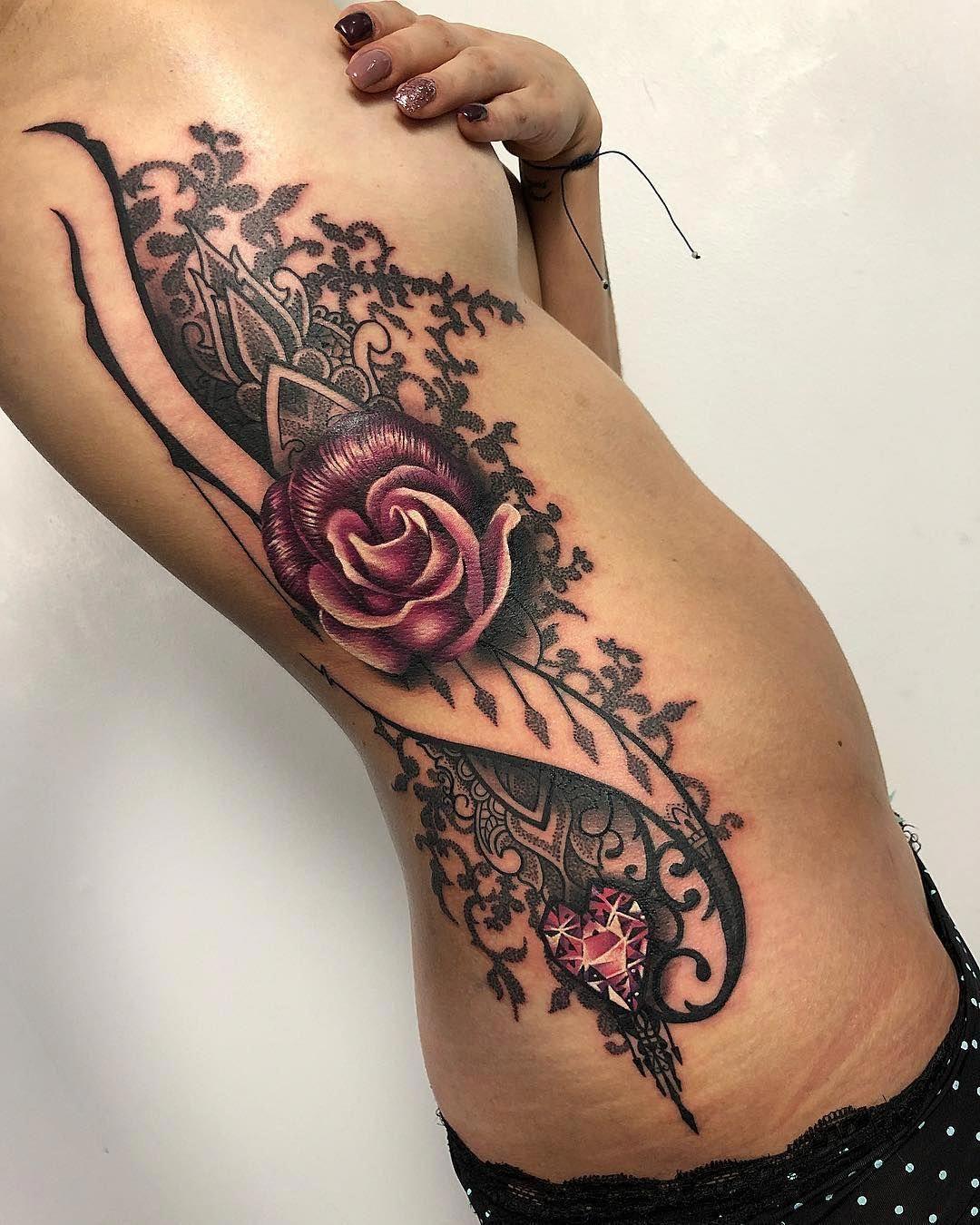 Tattoosformen Tattoos For Men Pinterest Tattoos Tattoo