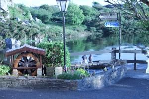 Nähe #Donegal: Hotel Bunbeg House, Bunbeg, Irland - 64 Gästebewertungen. Buchen Sie jetzt Ihr Hotel!