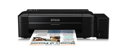 icymi epson l301 driver download printer driver in 2019 epson rh pinterest com