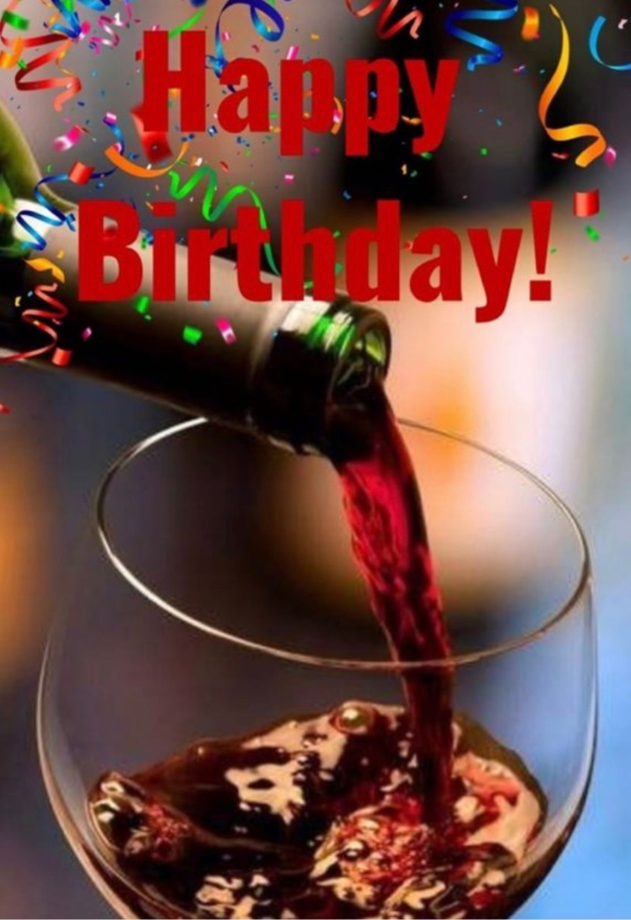 Pin By Tonya Beasley On Cards Happy Birthday Man Happy Birthday