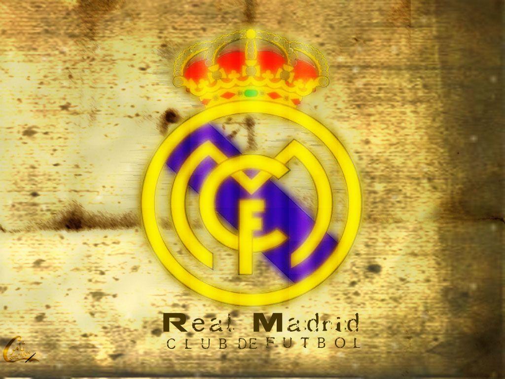 Cool Wallpaper Logo Real Madrid - 68f92eb6892ca56b2997a4ae944c4ba4  Graphic_503425.jpg