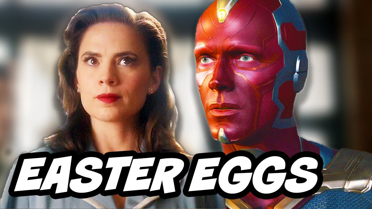 Agent Carter Season 2 Episode 1 3 And Marvel Easter Eggs Torch Tunik Women Navy Misty L Interesting For Episodes Regarding The Arena Club How It Is Not Hydra